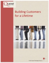 create-a-lifetime-customer-acquisition-stragegy